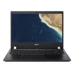 In review: Acer TravelMate X3410-M-866T. Review unit courtesy of Acer.
