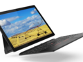 ThinkPad X12 Detachable Tablet utiliza Intel Tiger Lake UP4