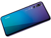 Breve Análise do Smartphone Huawei P20 Pro