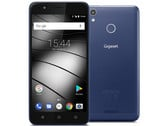 Breve Análise do Smartphone Gigaset GS270 Plus