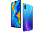 Huawei P30 Lite Smartphone Review