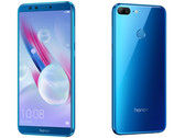 Breve Análise do Smartphone Honor 9 Lite