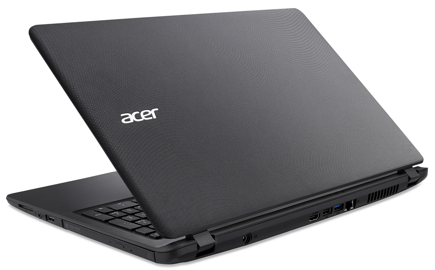 Acer Extensa 2900E Intel Display Driver Download