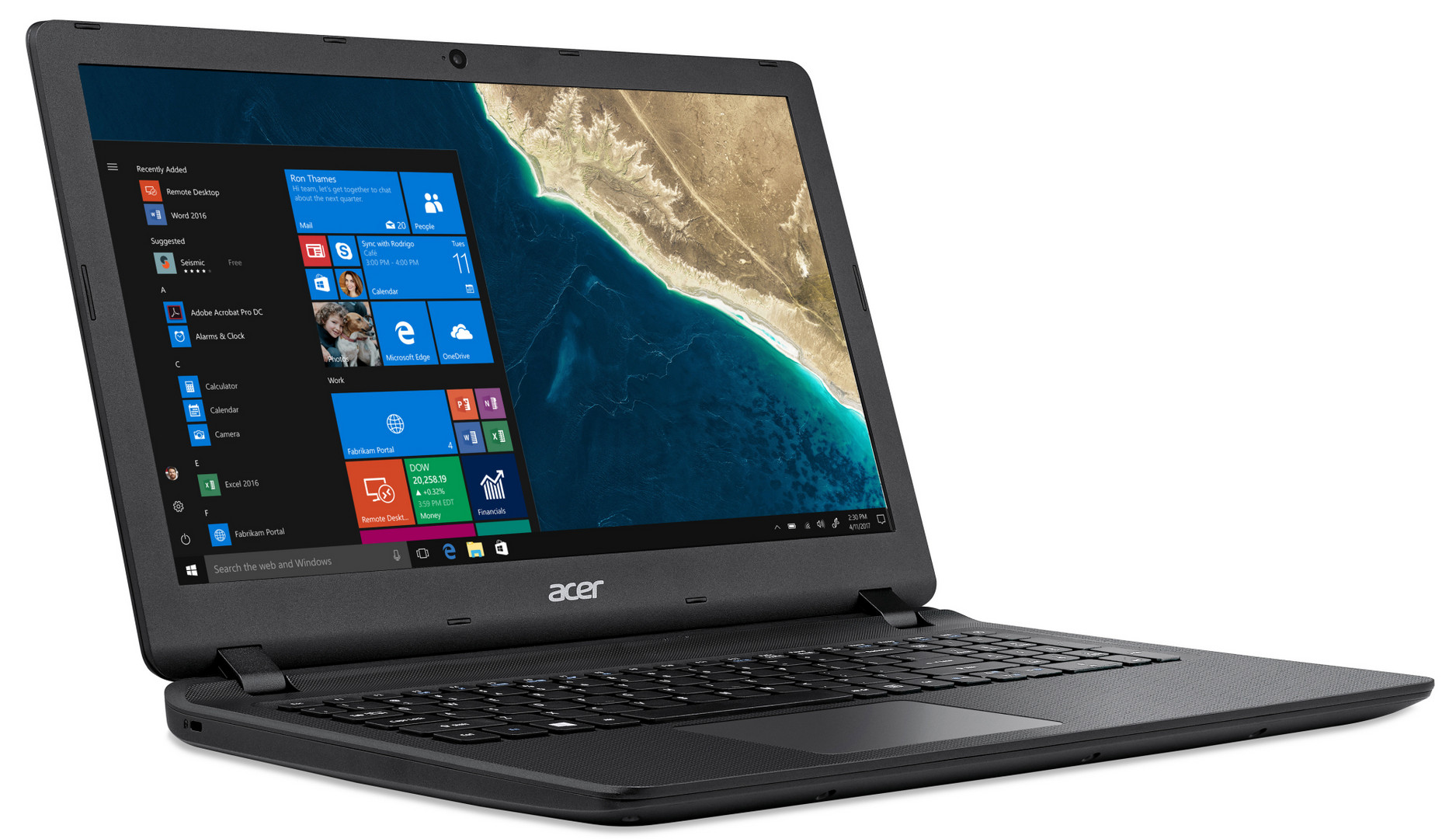 ACER EXTENSA 2900E CHIPSET DRIVER DOWNLOAD FREE
