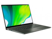 Acer Swift 5 SF514-55T-58DN