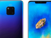 Breve Análise do Smartphone Huawei Mate 20 Pro