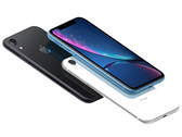 Breve Análise do Smartphone Apple iPhone XR