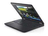 Breve Análise do Workstation Dell Precision 3510