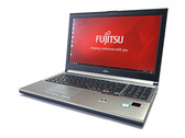 Breve Análise do Workstation Fujitsu Celsius H760