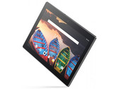 Breve Análise do Tablet Lenovo Tab 3 10 Business TB3-X70L