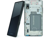 Breve Análise do Smartphone Fairphone 2