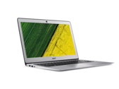 Breve Análise do Portátil Acer Swift 3 SF314-51-731X