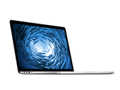 Breve Análise do Apple MacBook Pro Retina 15 (Meados 2015)