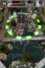 Air Attack HD