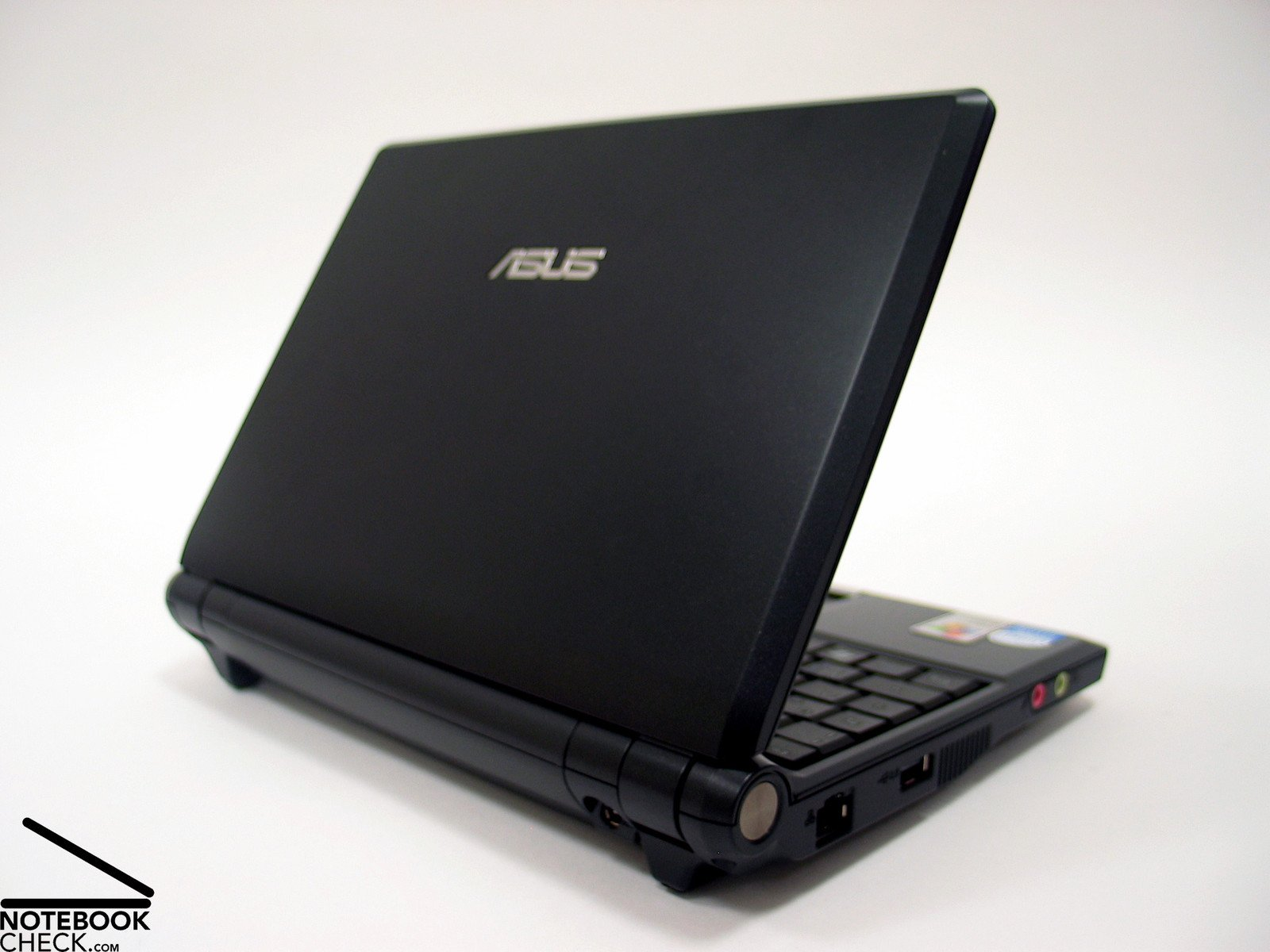 ASUS EEE PC 900 CAMERA DRIVER PC