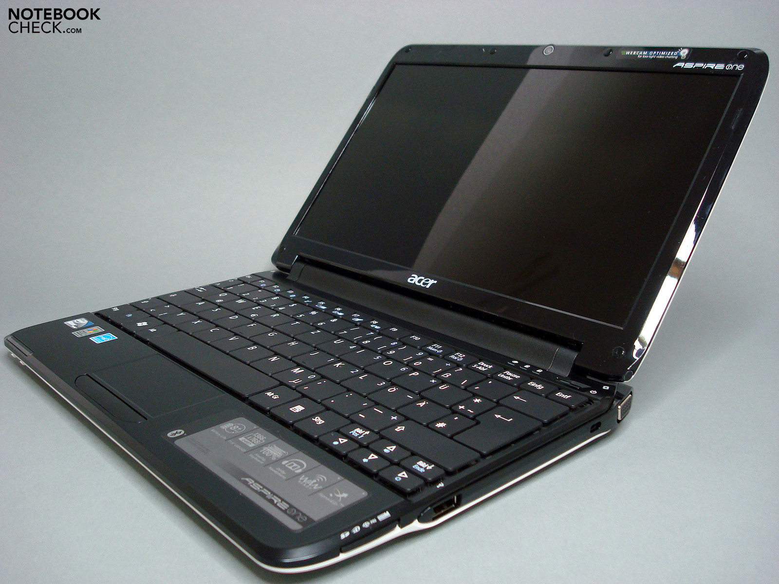 ASPIRE ONE 751H NETBOOK DRIVER FOR WINDOWS 7