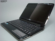 Analisado: Acer Aspire One 751
