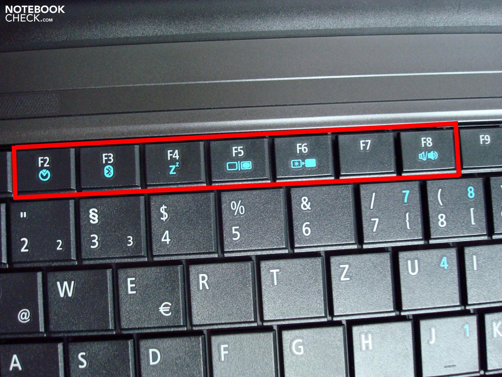 Notebook samsung desativar tecla fn - Todas As Fun Es Importantes Podem Ser Ativadas Atrav S Das Combina Es Fn