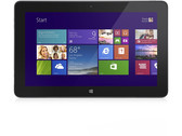 Breve Análise do Tablet Dell Venue 11 Pro 5130-9356