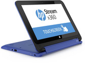 HP Stream 11 X360 Convertible
