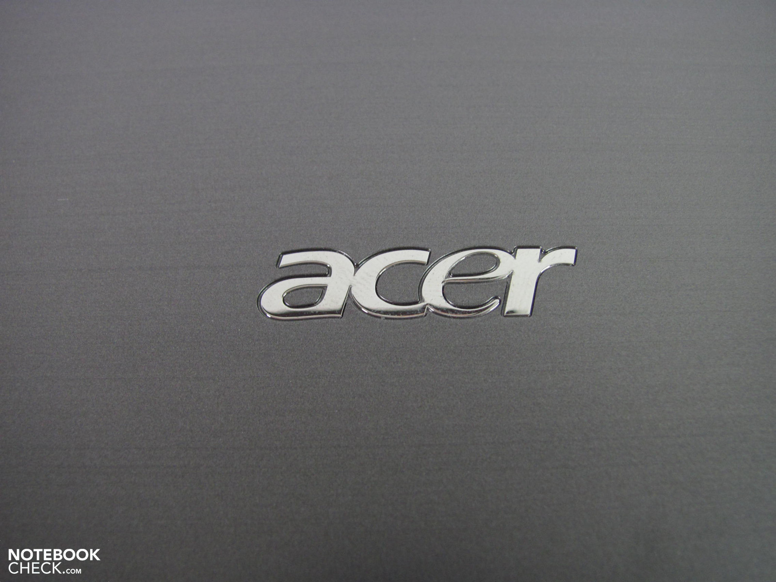 ACER ICONIA W500 ATHEROS BLUETOOTH WINDOWS 10 DOWNLOAD DRIVER