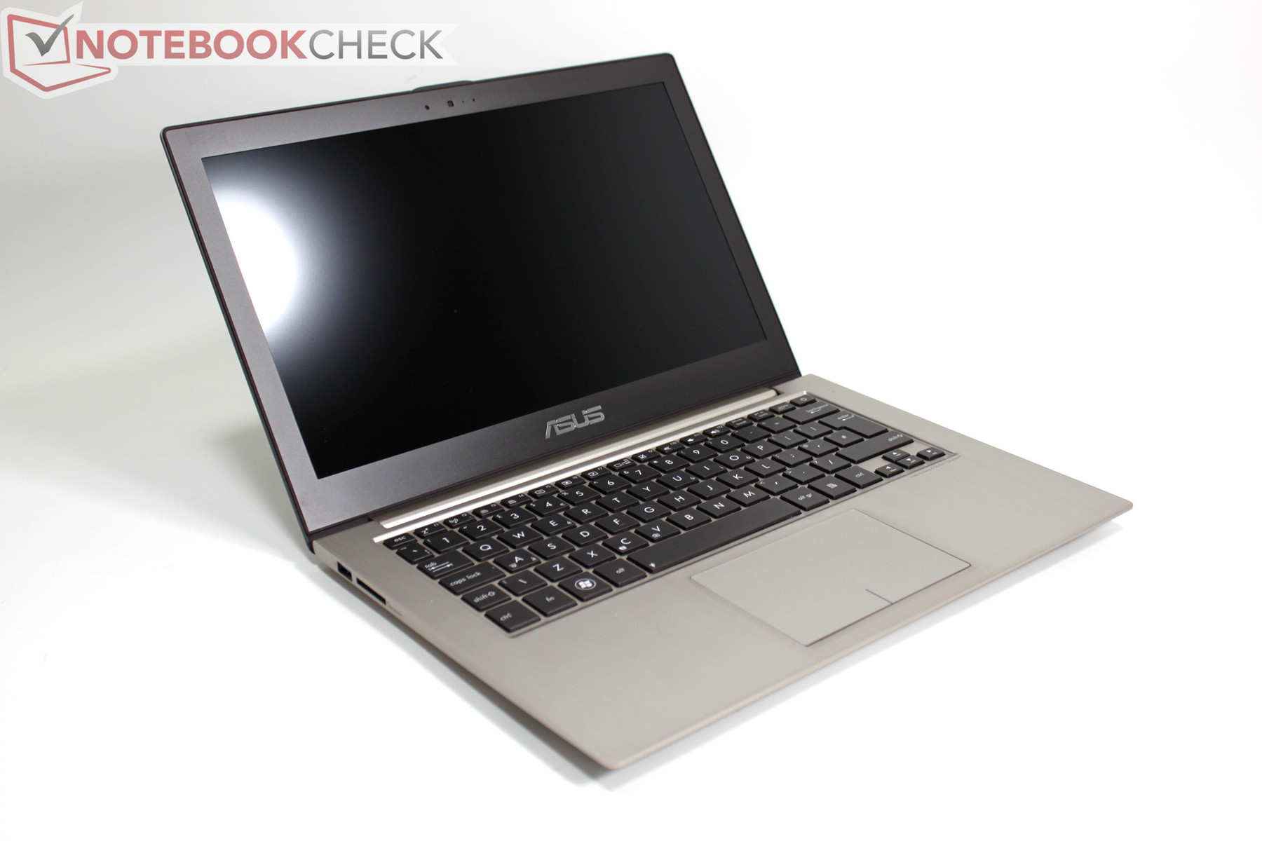 DRIVERS: ASUS UX32VD NOTEBOOK
