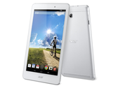 Breve Análise do Tablet Acer Iconia Tab 8 A1-840FHD