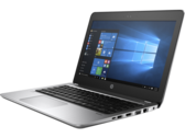 Breve Análise do Portátil HP ProBook 430 G4 (Core i7, Full HD)