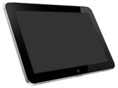 Breve Análise do Tablet HP ElitePad 1000 G2 (F1Q77EA)