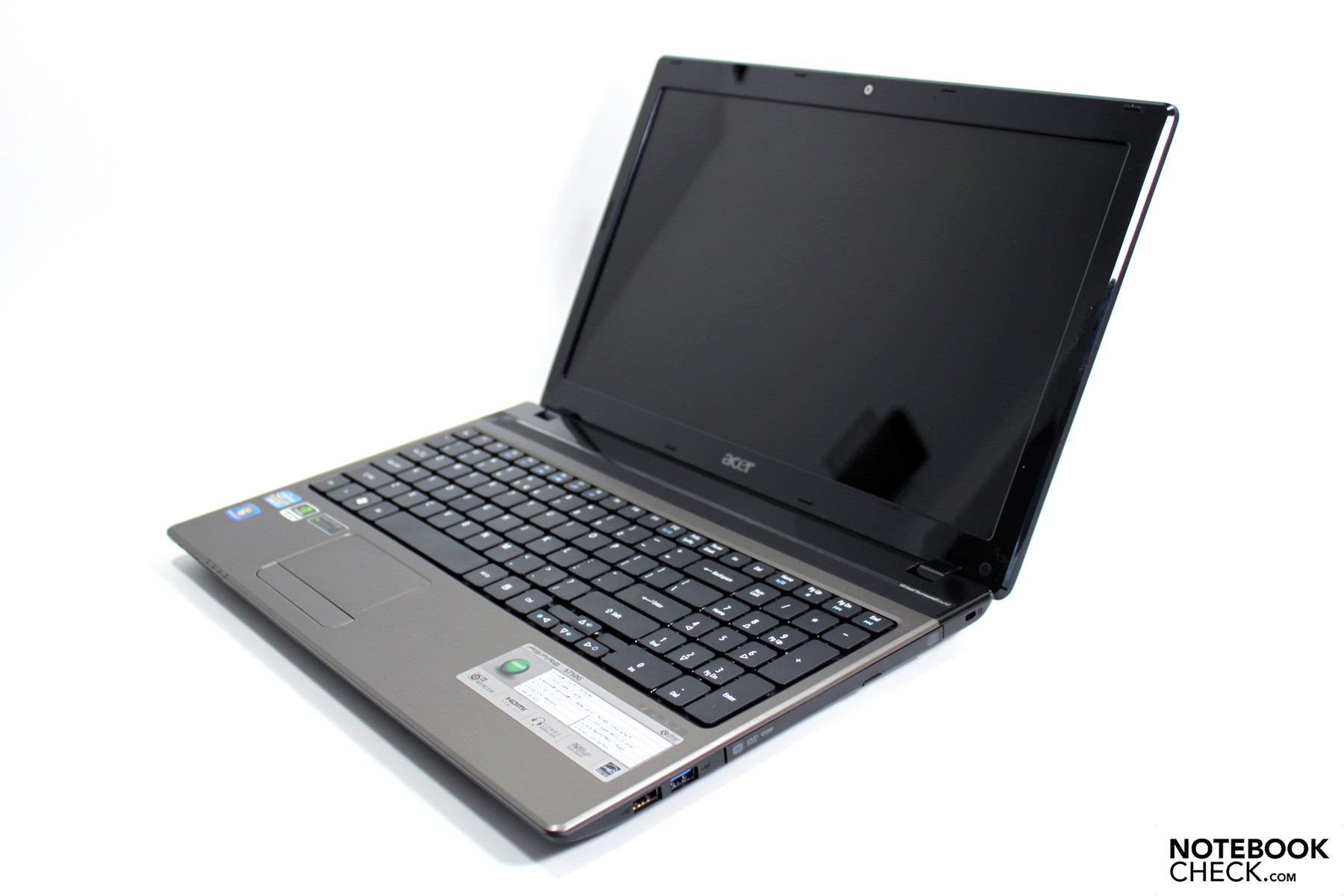 ACER ASPIRE 5750G WIFI DRIVERS FOR MAC DOWNLOAD
