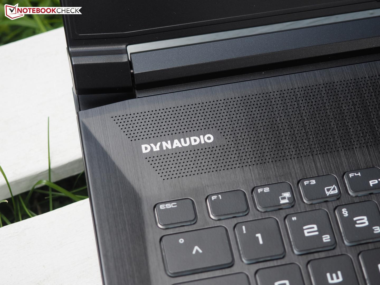 MSI GT62VR Dominator Rivet Networks Killer WLAN Drivers PC
