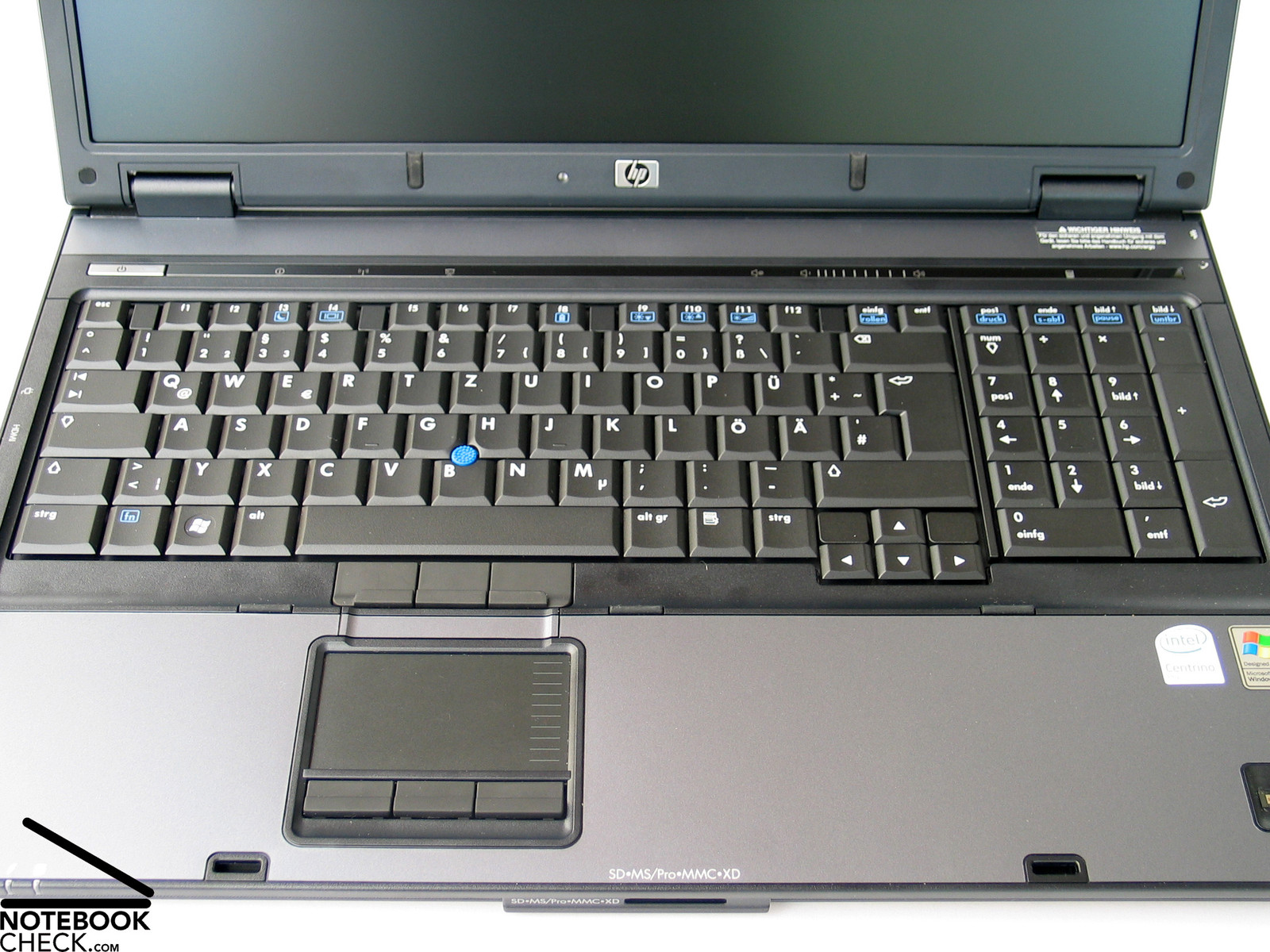 HP COMPAQ WORKSTATION NW9440 QL BUTTONS DRIVERS WINDOWS XP