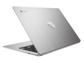 Breve Análise do Portátil HP Chromebook 13 G1 Core m5