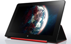 Oferta justa: Lenovo ThinkPad 10 Multimode