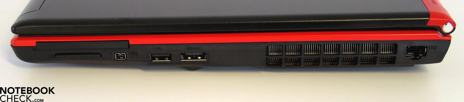 MSI GX720 LAN DRIVER FOR PC