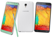 Breve Análise do Smartphone Samsung Galaxy Note 3 Neo SM-N7505