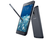 Breve Análise do Smartphone Samsung Galaxy Note Edge