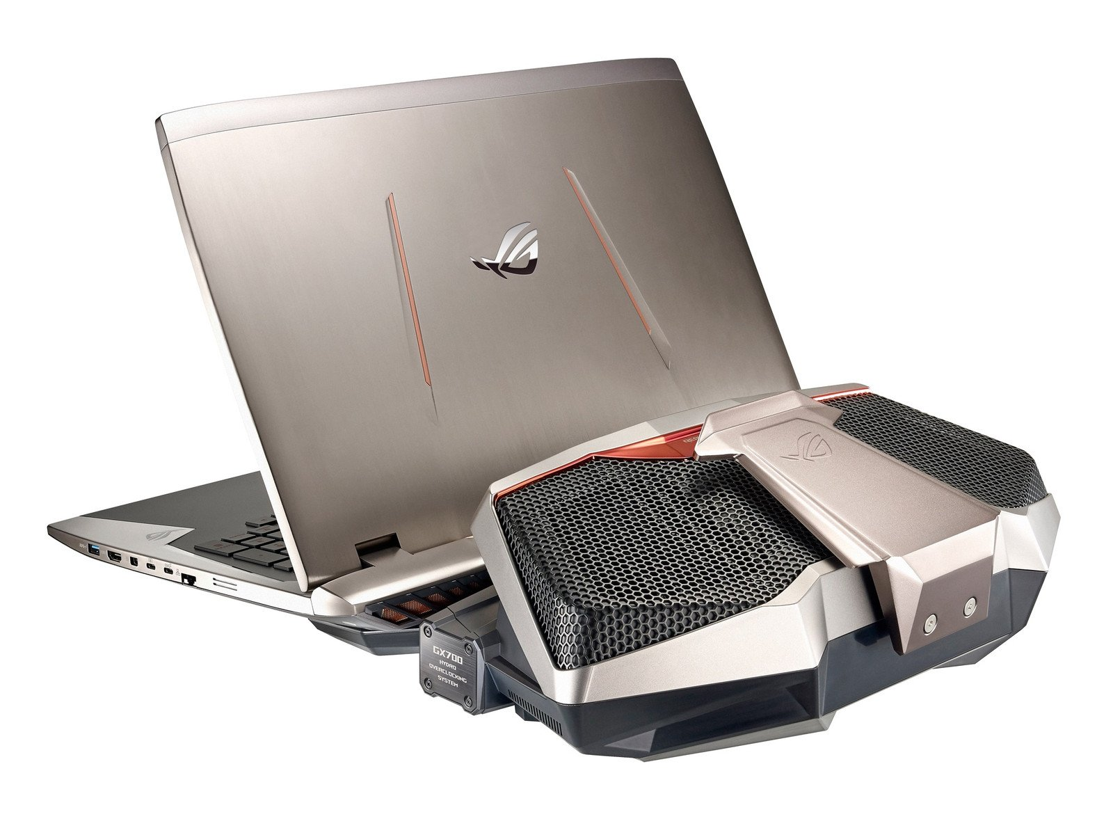 ASUS X700 SERIES DRIVERS DOWNLOAD
