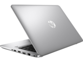 Breve Análise do Portátil HP ProBook 440 G4 (Core i7, Full-HD)
