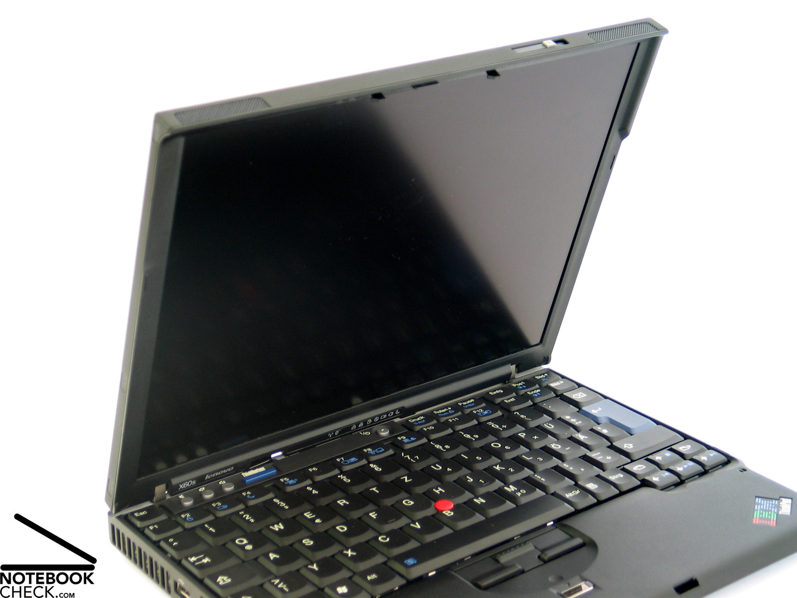 THINKPAD X60 DOWNLOAD DRIVERS