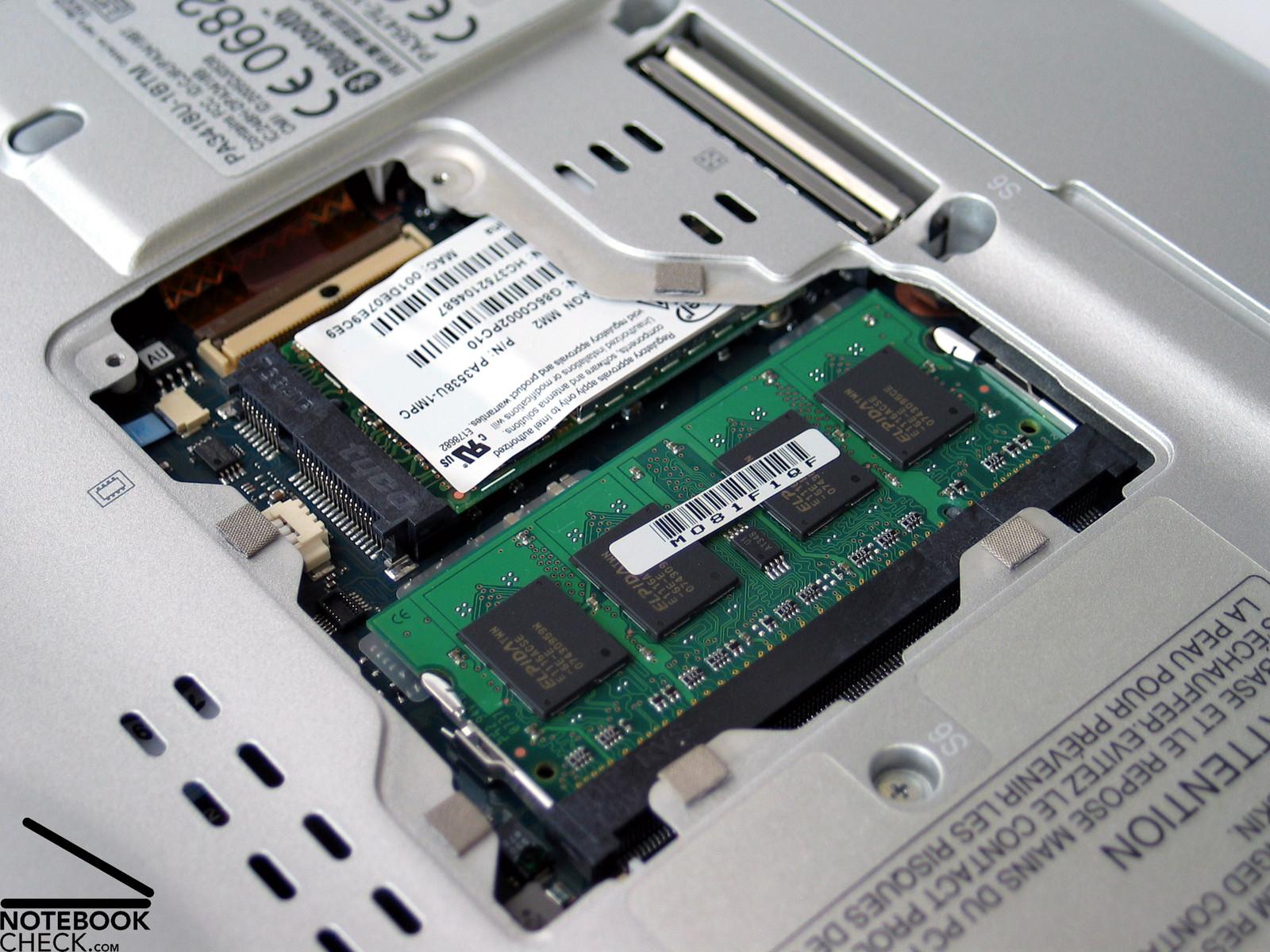 Matshita dvd-ram uj-844s