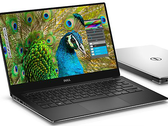 Breve Análise do Ultrabook Dell XPS 13 9350 (i7-6560U, QHD+)