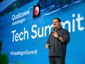 O próximo anfitrião do Snapdragon Tech Summit. (Fonte: Qualcomm)