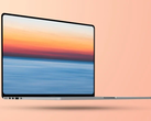 Os rumores sobre o MacBook Pro 14 e MacBook Pro 16 acabam de ter uma base mais sólida. (Imagem via MacRumors)