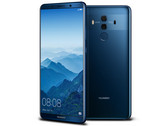 Breve Análise do Smartphone Huawei Mate 10 Pro