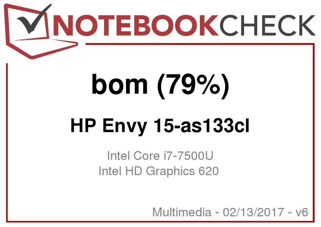 HP Envy 17t-2000 CTO 3D Edition Notebook Realtek Card Reader Driver Windows 7