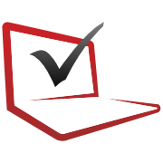 (c) Notebookcheck.info
