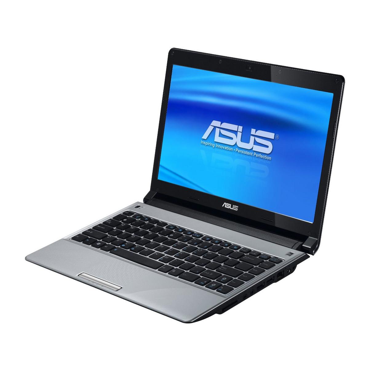 ASUS UL30Jt NVIDIA Graphics X64 Driver Download