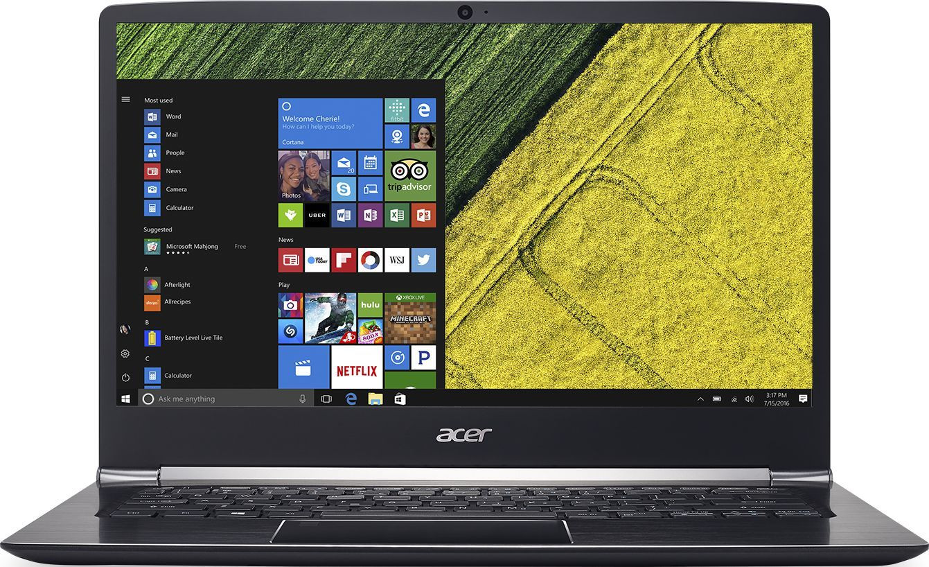 ACER SF514-51 WINDOWS 7 DRIVER DOWNLOAD