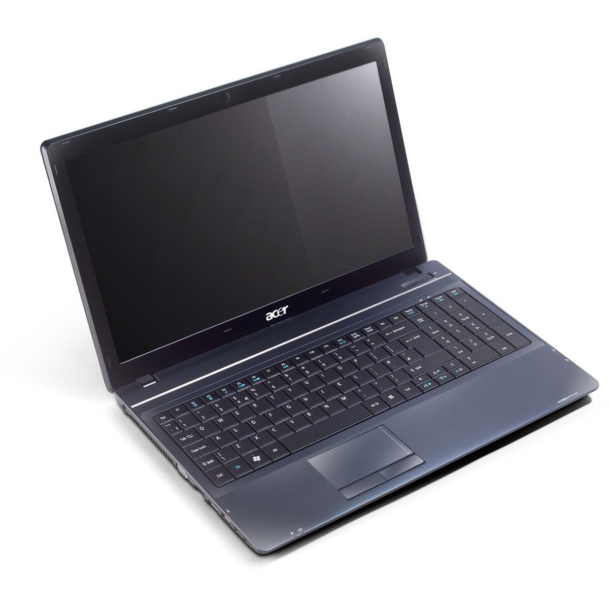 DOWNLOAD DRIVERS: ACER TRAVELMATE 630 SERIES GRAPHICS